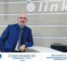 Marcello Ieva nuovo Vice Presidente Provinciale Assintel–Confcommercio Taranto