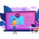 Vendi le tue idee con i Video Explainer Animati
