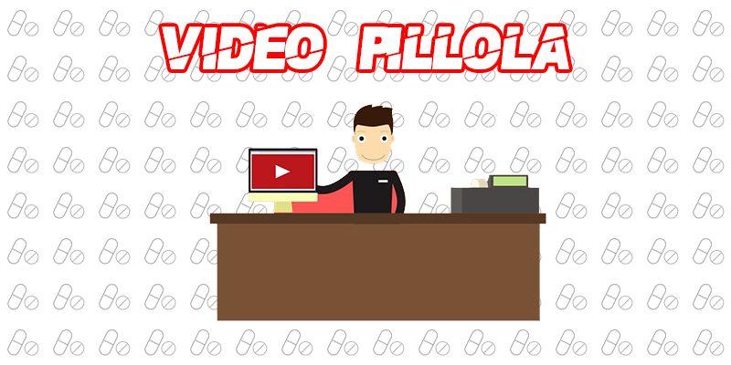 I tuoi video brevi ed intuitivi